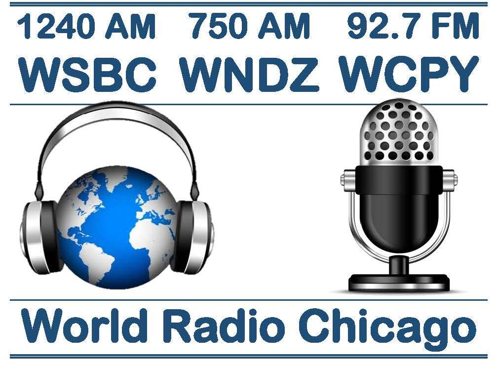 World Radio Chicago